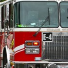 A FEMA grant could help San Jose restore fire department staffing.
