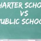Local teacher association presidents respond to a column by county education trustee Joseph Di Salvo.