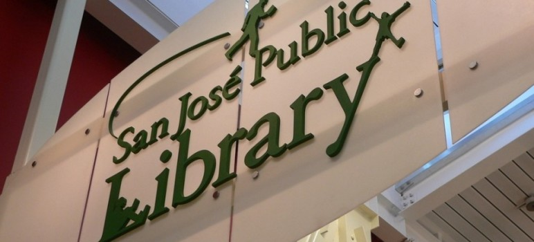 Mayor Sam Liccardo wants to expand library hours to six days a week.