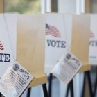 Election officials are trying to make it as easy as possible for voters to participate in San Jose's District 4 council election.