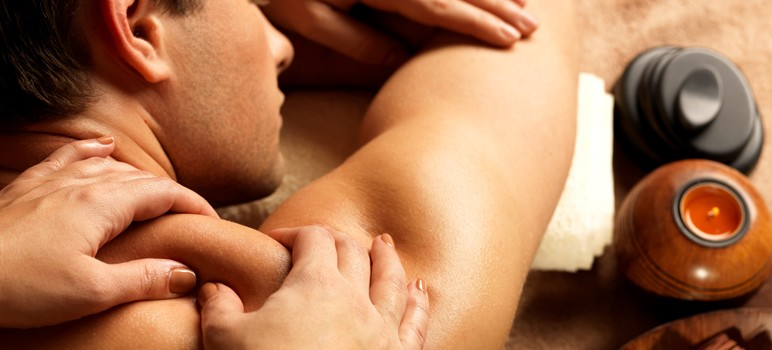 The county plans to crack down on massage parlors.