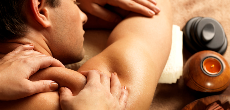local temecula tightens massage rules