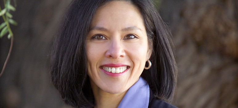 Rosemary Kamei will fill the county Board of Education seat for Trustee Area 3.