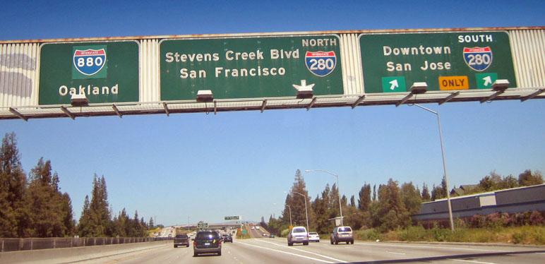 Report: San Jose Roads Rank Among Worst in the Nation   San Jose Inside