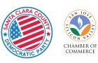 Chamber-Democratic-Party