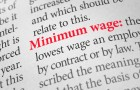 A regional plan to raise the minimum wage to $15 will be discussed by San Jose's City Council.