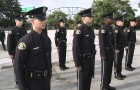 Attrition continued to outpace recruitment at the San Jose Police Department. (Image via Youtube)