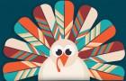 Thanksgiving-SJI