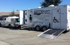 Dignity on Wheels launches in Santa Clara County next week. (Image via Yelp)