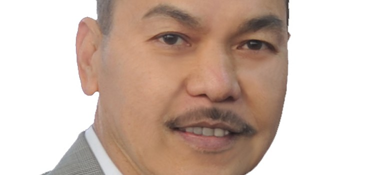 A former staffer for San Jose Councilman Manh Nguyen has leveled accusations that the elected official's office misused  city resources to benefit Nguyen's campaign. (Photo via city of San Jose)