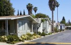 For the first time in 30 years, San Jose may update its mobile home conversion ordinance. (Image via City of San Jose)