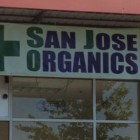 Owners of San Jose Organics have been accused of fraud and money laundering. (Image via Facebook)