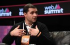 Jed York is a businessman and proud of it. (Photo by Brendan Moran / SPORTSFILE / Web Summit, via Wikimedia Commons)