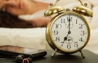 The push to end daylight saving time is gaining steam due to studies and anecdotal accounts.