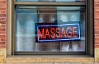 San Jose's CIty Council will consider policy options to crack down on massage parlors.