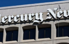 A 'digital restructuring' at the Mercury News has led to more cuts in newsroom staff. (Photo via LinkedIn)