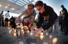 Orlando-Shooting-San-Jose-Vigil-3