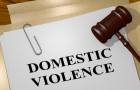 Domestic violence deaths last year in Santa Clara County ticked back up to just about the annual average.