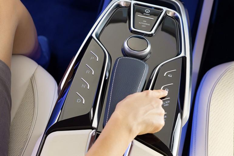 Autonomous Vehicles 2