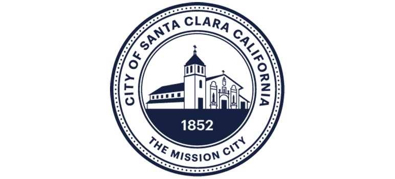 Santa Clara political races have been besieged by ethics complaints in 2016.