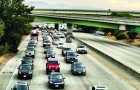 Measure B, a countywide initiative, would raise the sales tax to pay for freeway improvements and public transportation upgrades.