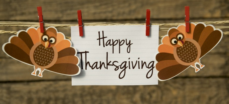 San Jose Inside wishes all of our readers a very Happy Thanksgiving.