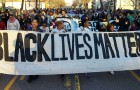 Silicon Valley FACES will host a talk about Black Lives Matter. (Photo by Fibonacci Blue, via Flickr)