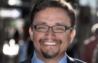 David Campos will start work as deputy Santa Clara County executive next week. (Photo via Wikimedia Commons)
