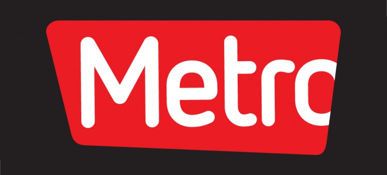 Metro Silicon Valley, the parent company of San Jose Inside, is the largest weekly newspaper in the South Bay.
