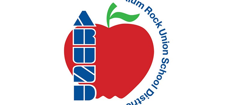 The Alum Rock Union Elementary School District  has failed to properly oversee the management of millions of dollars in bond money, according to a state audit.