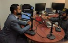 Public defenders Sajid Khan and Avi Singh set out to change the narrative on criminal justice in Santa Clara County with their podcast.