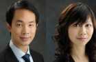 Michael Cheng and Tina Lam made international headlines for their savvy investment.