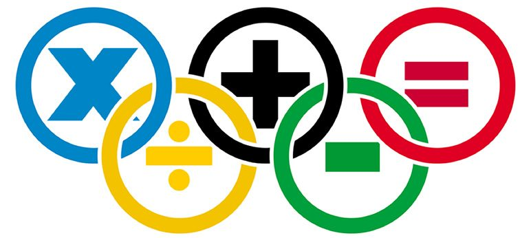 Op Ed Let Santa Clara Countys Academic Olympic Games Begin San