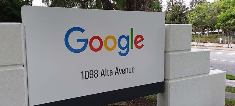 San Jose City Council To Vote On Google Village Pricing Agreement