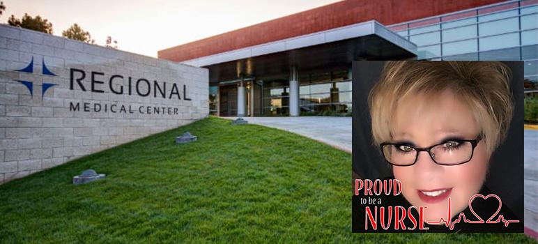 Regional Medical Center San Jose Emergency Room