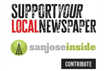 support your local newspaper san jose inside california media company