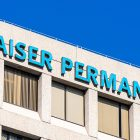 One Dead, 43 Others Infected in San Jose Kaiser Covid Outbreak