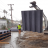 San Jose, Santa Clara Valley Water District Improve Flood Protections in Time for Winter