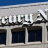 Mercury News Changes Editorial Strategy as Columnists Depart