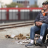 Silicon Valley's 'All the Way Home' Campaign Has Housed 1,200-Plus Homeless Veterans