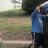 One Man's Trash: Dominic Caserta Caught 'Illegally Dumping'