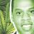 Jay-Z Team Up with San Jose-Based Caliva Dispensary