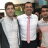 Sam Liccardo's 'Silicon Valley' Cameo Nets Donation for 'San Jose Promise' Scholarships