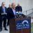 SJ Leaders Urge Residents to Brace Themselves, Drive with Caution During PG&E Shutdown