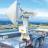 Valley Water Unveils New Storm-Predicting Radar System